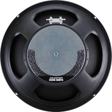 Celestion K12H-100TC Coaxial Speaker 8 Ohm