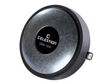 "Celestion 1"" 15W HF Driver 8Ohm"