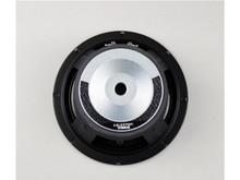 "Celestion TF0818 8"" 100W Speaker 8 Ohm"