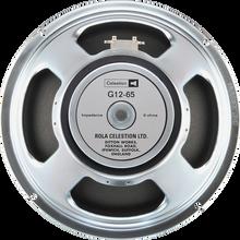 "Celestion Heritage G12-65 - 12"" 65W"