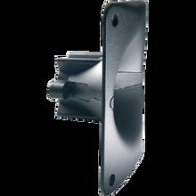 """Celestion H1-7050 - 1"""" 'NoBell' Aluminium Horn"""
