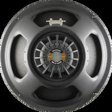 Celestion BN12-300S Bass Speaker