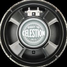 """Celestion Originals Eight 15 - 8"""" 15W"""