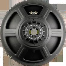 Celestion BN15-400X Bass Speaker