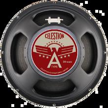 "Celestion A-Type - 12"" 50W"