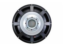 Celestion FTR15-4080FD Speaker 8 Ohm