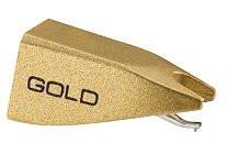 Ortofon Gold Stylus