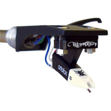 Ortofon Qbert OM Cartridge (x1)
