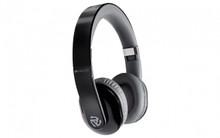Numark HF Wireless Headphones
