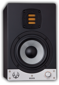 EVE Audio SC205 Reference Monitor