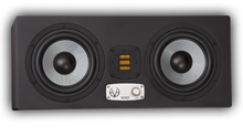 EVE Audio SC307 Reference Monitor