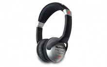 Numark HF-125 Headphones