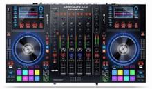 Denon DJ MCX8000 DJ Controller + Player