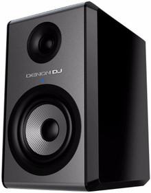 Denon DJ SM50 90W Active Monitor