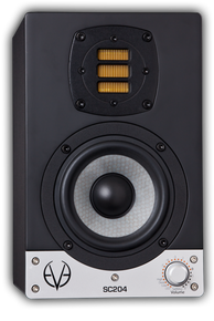 EVE Audio SC204 Reference Monitor