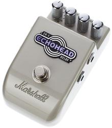 Marshall EH-1 Echohead Delay Pedal (Ex Demo)