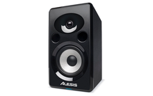 Alesis Elevate 6 Monitors