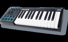 Alesis V25 Controller Keyboard
