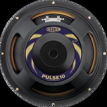Celestion Pulse10 Bass Speaker