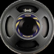 Celestion Pulse12 Bass Speaker