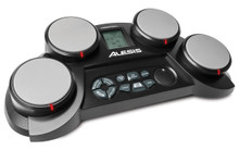 Alesis CompactKit 4 Tabletop Drum