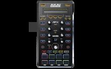 Akai Pro AMX 2-Ch DJ Mixer