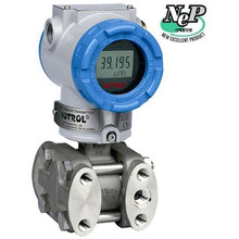 APT 3100 Smart Differential Pressure Transmitter