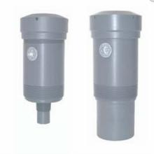 Ultrasonic Level Output 2-wire 4-20mA Transmitter