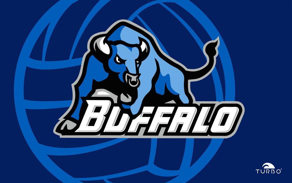 University of Buffalo TURBO Towel