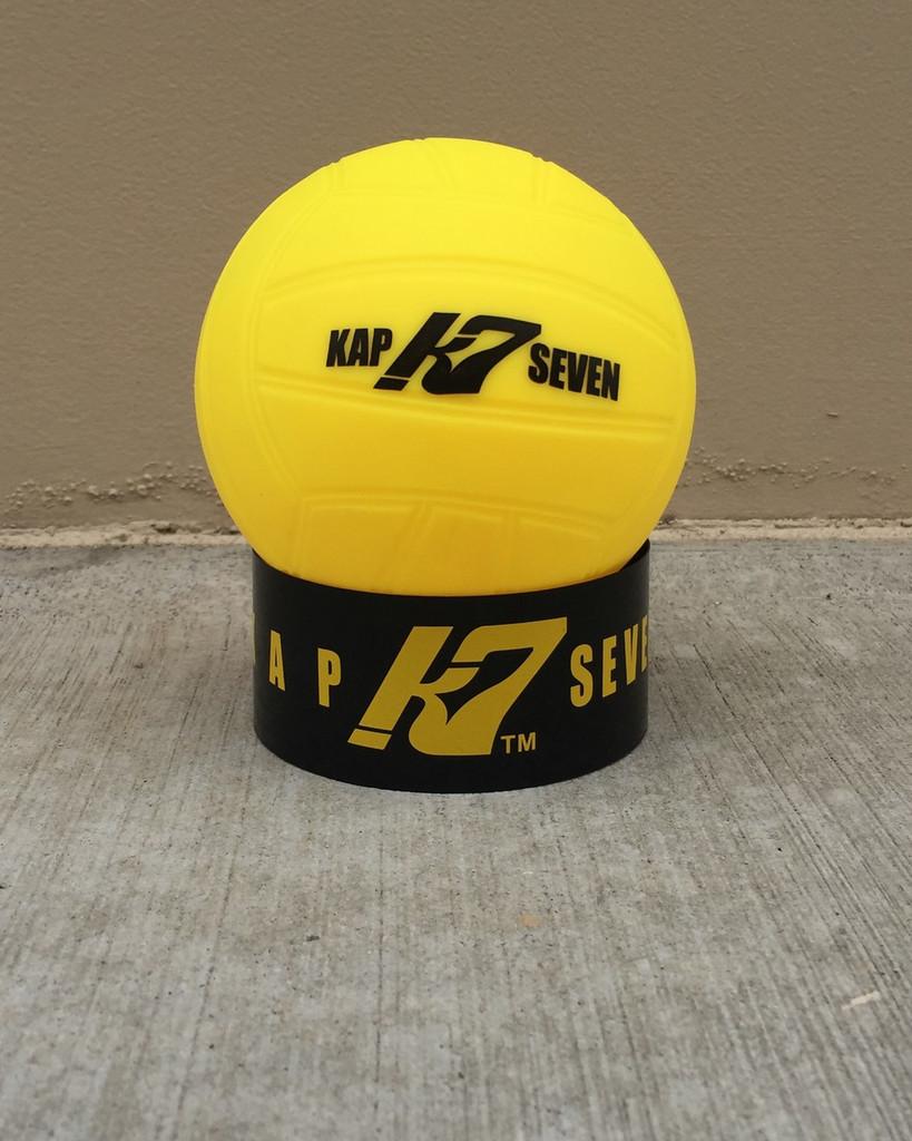 KAP7 Mini Skip Novelty Ball Size 1