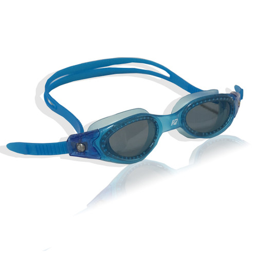 KAP7 Pacific Jr. Kids Goggle:  Ages 2+