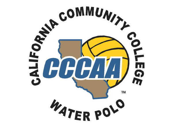 CCCAA Coaches Poll for the Week of October 2nd
