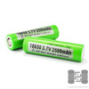 Samsung INR18650-25R 2500mAh Batteries