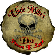 Uncle Mike's Elixir