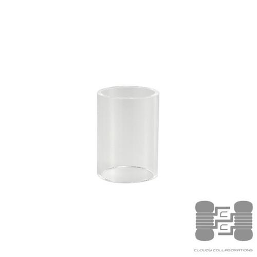 CCI Triforce SubOhm Tank Replacement Glass