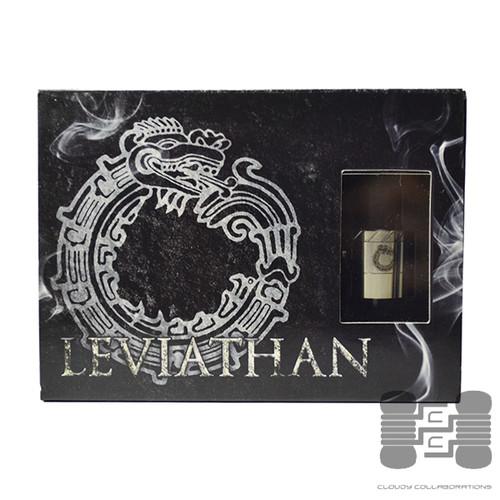 Leviathan Modular RDA by Lotus Packaging