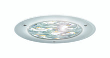 OptiView Glass Fixture