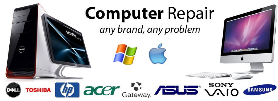 computer-repair-any-problem.jpg