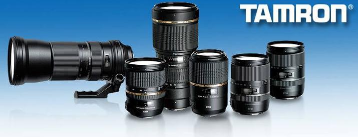 tamron-lenses.png