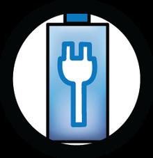 iPad Mini Charging Dock Replacement