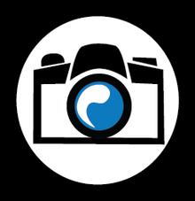 iPad Mini Rear Camera Replacement