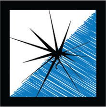 iPad Air Front Screen and LCD Replacement