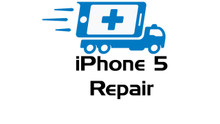 iPhone 5 Bluetooth Replacement