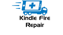 Kindle Fire Battery Replacement