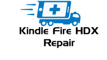 "Kindle Fire HDX 7"" Volume Replacement"