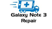 Samsung Galaxy Note 3 Diagnosis