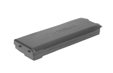 Iridium 9555 High Capacity Battery