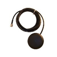 Iridium 15ft Cable Permanent Mount Antenna