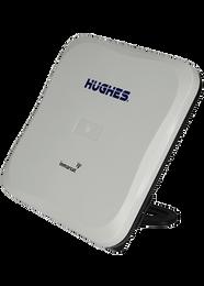 BGAN Hughes 9202