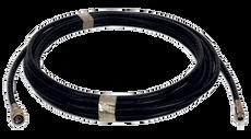 8 Meter Iridium Cable Kit